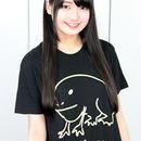 岩﨑ひかりオリジナルTシャツ