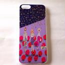 SunflowerオリジナルiPhone6ケース