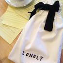 エヒラナナエ|LONELY BAG(期間限定受注受付!)