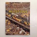 MUTATIONS / N Probe vol.9  2001