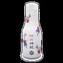 柿の神髄 ミニボトル(230ml)