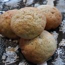 ヘーゼルメロンパン:新講座B【色々菓子パン】単発コース