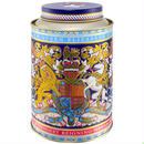 Royal Collection 'Our Longest Reigning Monarch' Tea