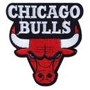 CHICAGO BULLS ワッペン