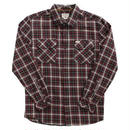 【 CAPTAIN FIN 】    Squirrel Flannel