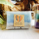 【 Ann  de  Ally 】         dead sea mud Soap