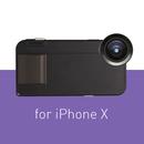 bitplay SNAP! X ・Photographer Set(プレミアムHDワイドセット)