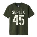 SUPLEX45-DT