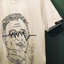 有能な係長Tシャツ