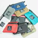 mini wallet[カラーオーダー]