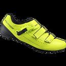 限定カラー シマノ RP5  レクリエーションライダーにおすすめの履き心地と耐久性に優れたパフォーマンスシューズ
