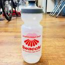 Swacchi オリジナルボトル