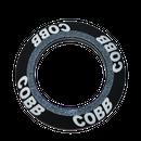 Cobb 5mm トップ キャップ