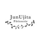 【店舗情報】Pâtisserie Jun Ujita(パティスリー・ジュン ウジタ)