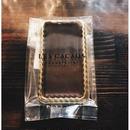【レ カカオ】タブレット ショコラ ミニ サン ドマング 70%(ドミニカ)