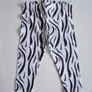 【children of the tribe】    zebra wave leggins