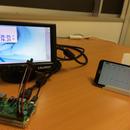 RP2_BSP-Multi-Interface-Binaries