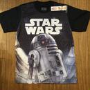 STARWARS THE LAST JEDI  R2-D2
