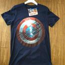 Captain America  Civil War キャプテンアメリカ ジビルウォー
