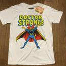 DOCTOR STRANGE white