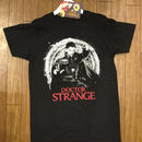 DoctorSTRANGE Tシャツ