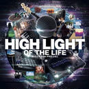 HIGH LIGHT OF THE LIFE / AGO23 from PRO-f-ILL