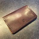 [that手作り] カードケース