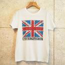【National Flag】T-Shirt