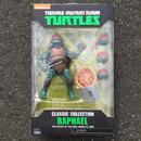 TURTLES Walmart Exclusive Raphael/タートルズ ウォルマート限定 ラファエロ フィギュア/161108-2