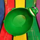 TURTLES Cereal Bowl Donatello/タートルズ シリアルボウル ドナテロ/151030-20