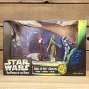 STAR WARS Jabba the Hutt's Dancers /スターウォーズ ジャバ・ダンサーズ フィギュア/170605-7