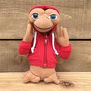 E.T. E.T. Mini Plush/E.T. ミニぬいぐるみ/170421-5