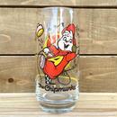 Alvin & the Chipmunks Alvin Collecter Glass/アルビンとチップマンクス アルビン コレクターグラス/170508-9