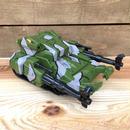 Hot Wheels Attack Pack Tankasaurus Rex/ホットウィール アタックパック タンカーザウルスレックス/170414-1