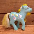 G1 My Little Pony Mainsail/G1マイリトルポニー メインセイル/190128-8