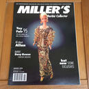Barbie Miller's 1995/Spring/バービー ミラーズ 1995/春号/170722-14