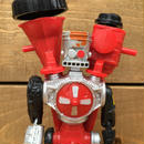 CRASH DUMMIES Piston Head Figure/クラッシュダミーズ ピストンヘッド フィギュア/170626-12