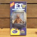 E.T. Bendable Figure/E.T. ベンダブルフィギュア/180514-1