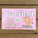 GARFIELD Garfield Comics 8/ガーフィールド コミック 8巻/170317-11