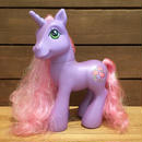 G3 My Little Pony Styling Cheerilee/G3マイリトルポニー スタイリング・ チェリーリー/180529-9