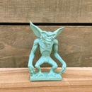 GREMLINS Stripe Gremlin Figure/グレムリン ストライプグレムリン フィギュア/170415-14