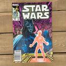 STAR WARS Oct 76 Comic/スターウォーズ 10月76号 コミック/170424-11
