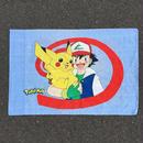 POKEMON Pokemon Pillow Case/ポケモン ポケモン 枕カバー/160906-1