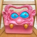 Monster Lunch Box/モンスターランチボックス/170808-4