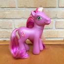 G3 My Little Pony Cherry Blossom/G3マイリトルポニー チェリーブロッサム/170809-8