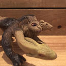 AD&D Chimera Figure/アドバンスドダンジョンズ&ドラゴンズ キメラ フィギュア/190125-8