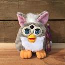 Furby Furby Buddies Mini Plush/ファービー ファービー バディーズ ミニぬいぐるみ/170304-3