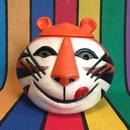 Kellogg's Tony the Tiger Cookie Jar/ケロッグ トニー・ザ・タイガー クッキージャー/160630-10