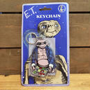 E.T. Key Chain/E.T. キーホルダー/180514-3