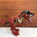 Dino Valley T-Rex Figure/ダイノ・バレー T-レックス フィギュア/171225-2